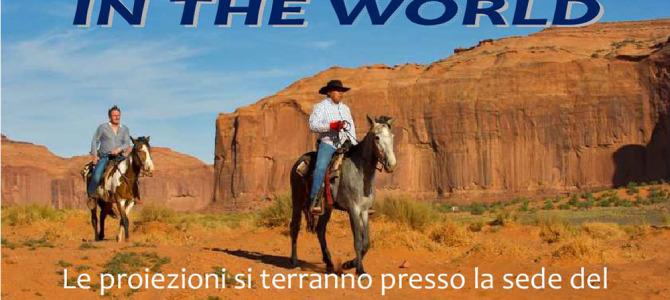 Incontri con Autori: Anna & Massimo Bottoni